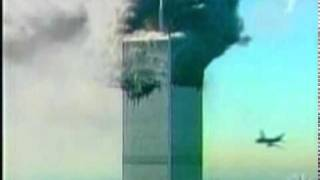 September 11. Code Name USAME (USAMA Ben Laden Bomb) - Бен Ладен убит?