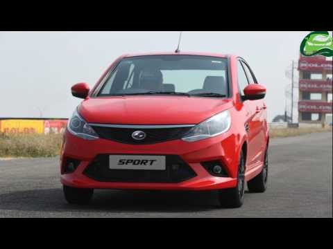 Tata Motors ties up with Jayem Automotives for performance cars