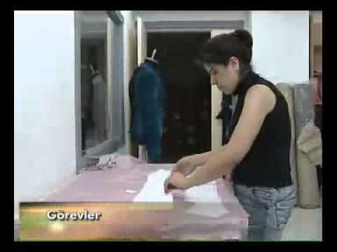 kadın giyim modelistliği  | www.koycuvala.com