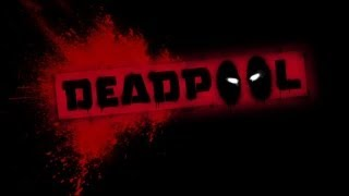 Deadpool The Video Game - Full Movie - HD {All Cutscenes and Story}