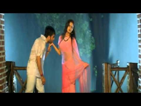 Rashmi Desai Rain Song