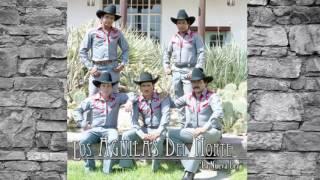 Cruz De Marihuana - Grupo Aguilas Del Norte--------720 HD