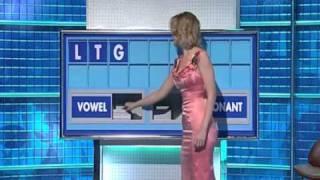 Countdown - Series 62 Grand Final - Friday 18 June 2010 (1/3)