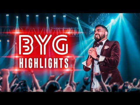 Xxx Mp4 Bangladeshi Youtube Gala Highlights Live Performance TahseeNation 3gp Sex