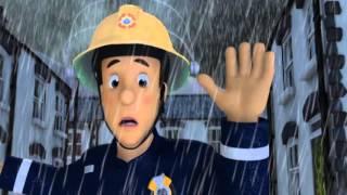 Brandweerman Sam De Film: Helden van de Storm - Officiële Trailer