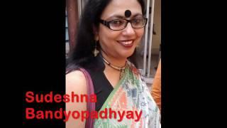Meye Tumi Boro Osohay - Recitation - Sudeshna Bandyopadhyay