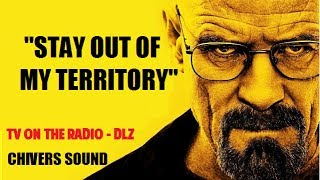 FREE DOWNLOAD ♫ Breaking Bad S02E10 Soundtrack ♫ TV on the Radio // Chivers Music //