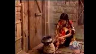 No Jani Randit Bari - Chittagong song By Shefali Ghosh