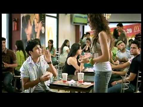 Xxx Mp4 Mcdonalds Indian Ad I M Lovin It FLV 3gp Sex
