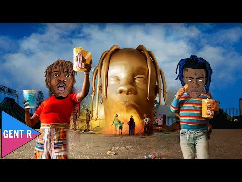 TOP 100 RAP SONGS OF 2018 YOUR CHOICE