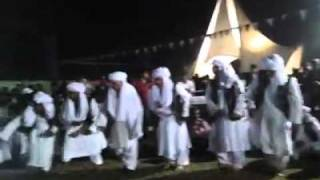 NOSHKI CHAP BAHRAIN NATIONAL DAY 2011