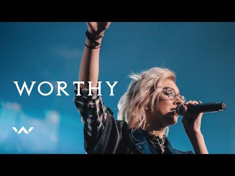 Xxx Mp4 Worthy Live Elevation Worship 3gp Sex