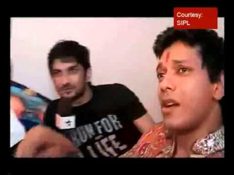 Xxx Mp4 Archana And Manav 39 S 39 Pavitra Rishta 39 3gp Sex