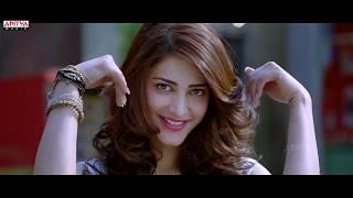 Yevadu Video Songs    Ram Charan, Shruti Hassan