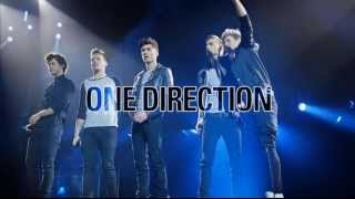 This Is Us -  Up All Night