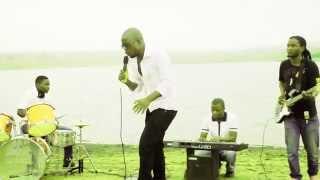 San B - Mbali (malawi-music.com)