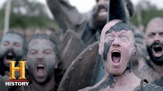 Barbarians Rising: Rome Underestimated Them | New Documentary Event Series | History