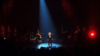 Sylvie Vartan - C'est Fatal Live @ Olympia, Paris, 2017