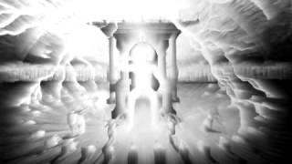 El Gran Trono Blanco (Apocalipsis 20)