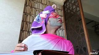 PAMMI AUNTY AND SAGAN ME LIFAFE  BY Ssumier part 113