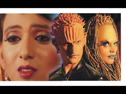 Kaise Jaye Guzari   Video Song   Ebn-E-Batuta  Mitali Nag
