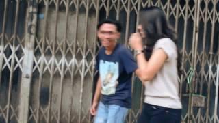 "Indonesia short movie ""UNTOLD""(Ilmu Komunikasi UNPAS 2016)"""