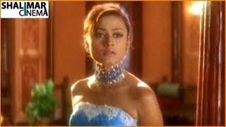 Namrata Shirodkar Best Scenes Back to Back     Telugu Latest  Movie Scenes    Shalimarcinema