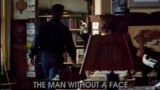 The Man Without A Face (1993) trailer