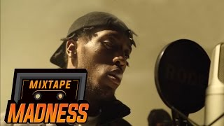 Poky - Mad About Bars w/ Kenny [S1.E22] | @MixtapeMadness