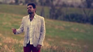 Bewafa Full Song   Pav Dharia   Brand New Punjabi Sad Songs 2016