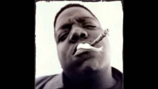 The Notorious B. I. G. Feat T I & Slim Thug  - Breaking Old Habits