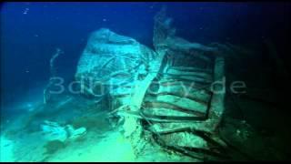 4A Debris 07603 Sub 34 transcoded new