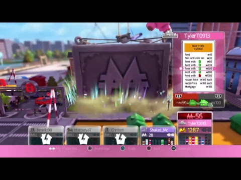 Xxx Mp4 Fuck This Game 3gp Sex