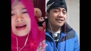 Darso feat Astria   Cinta Urang Duaan on Sing! Karaoke by