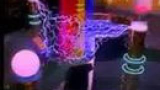 Mighty Morphin Power Rangers season 1 opening 1