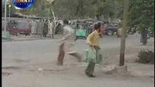 funny pakistani clips Google Video