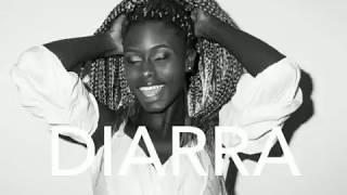 NOW UNITED | Diarra (Senegal)
