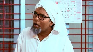 Marimayam I Medicine for hiccup I Mazhavil Manorama