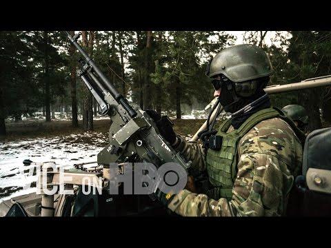 Xxx Mp4 Cold War 2 0 VICE On HBO Season 3 Episode 14 3gp Sex