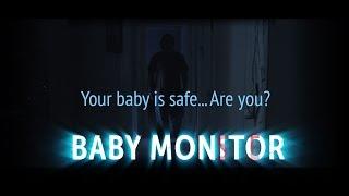 Baby Monitor - Short Film