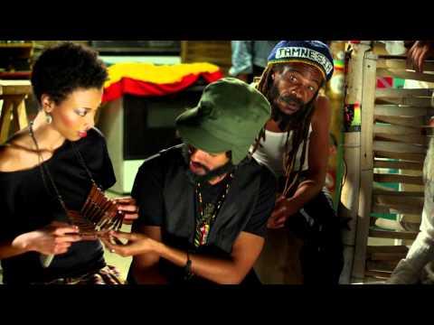 Xxx Mp4 Protoje Ft Ky Mani Marley Rasta Love Official Music Video 3gp Sex