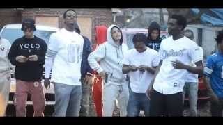 Bandgang - Untouchable ( ProMo Video )