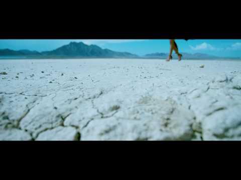 Xxx Mp4 Kamichi My Karabo Official Video 3gp Sex
