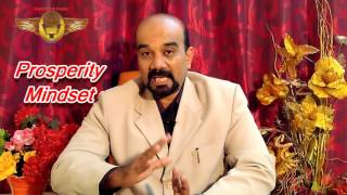 How To Use The Law Of Attraction/The Secret To Attract Miracles/Money/Wealth/Job Freedom -Tamil