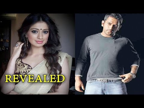 Xxx Mp4 Ms Dhoni Dated Julie 2 Actress Raai Laxmi Before Marrying Sakshi 3gp Sex