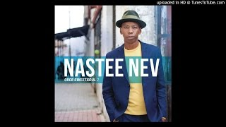 Nastee Nev - I Don't Care (feat. Donald Sheffey)