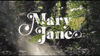 Cacife Clandestino - MaryJane