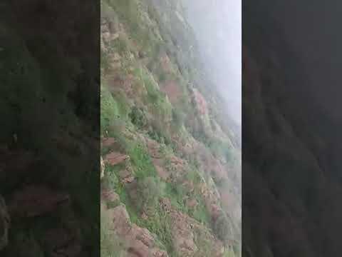 Xxx Mp4 Rajasthan Barmer Ke Kundal Gav Me Desi Video 3gp Sex