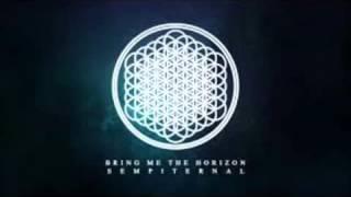 Bring Me The Horizon Sempiternal Full Album HD