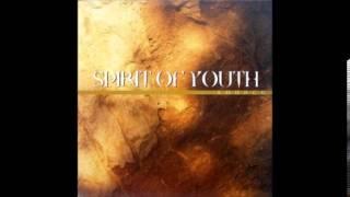 Spirit Of Youth - Source(1998) FULL ALBUM